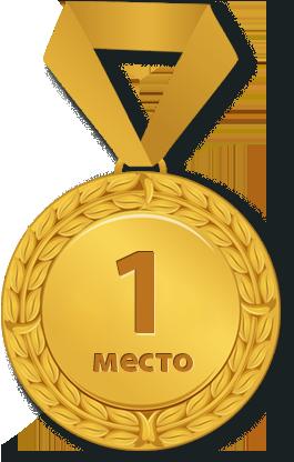 medal-1st